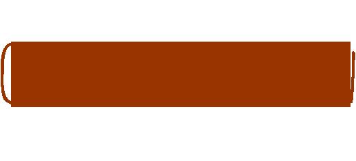 Guido Kasmann